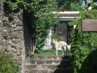Rento Recamara con entrada independiente en cuernavaca, Morelos