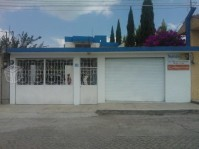 Hermosa casa en Atlacomulco en Atlacomulco, Mexico