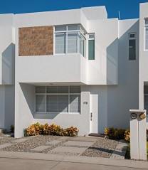 Casa nueva en Mar de Plata, Manzanillo en Manzanillo, Colima