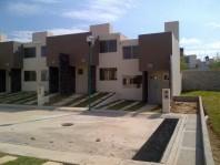 Ya no esperes mas y adquiere tu casa en Villa Nicolás Romero, México