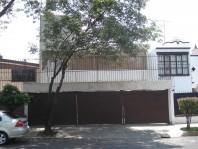 Hermosa casa en Paseos de taxqueña en Ciudad de México, Distrito Federal