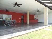 Departamento tipo casas en venta en cuernavaca mor en Cuautla, Morelos