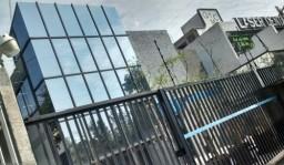 Arrendamiento de Corporativo de lujo en Naucalpan de Juárez, México