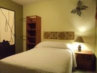Hospedaje bien ubicado en la zona sur de la Ciudad en Ciudad de México, Distrito Federal