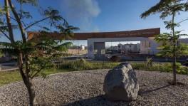 Casa nueva en Cuautla en Cuautla, Morelos