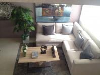 casa en residencia con vigilancia las 24 horas en Villa Nicolás Romero, México