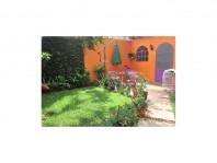 Fixer upper with charm SMA991 en San miguel de Allende, Guanajuato