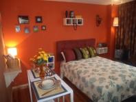 Rento loft con todos los servicios al sur del DF en Ciudad de México, Distrito Federal