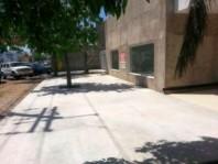 OFICINA EN HERMOSILLO SONORA en Hermosillo, Sonora