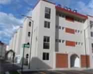 Departamento en Morelia Michoacan,cerca del centro en Tarimbaro, Michoacan de Ocampo
