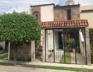 Casa Venta / Plaza Guadalupe / Zapopan en Zapopan, Jalisco