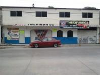 Renta de local comercial en tampico, Tamaulipas
