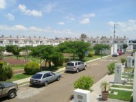 Vendo terrenos en Quintas San Joaquín en Irapuato, Guanajuato