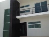 Casa a espaldas de la Facultad de Arquitectura en Guadalajara, Jalisco