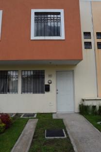 se renta casa en fraccionamiento hacienda real ton en Tonalá, Jalisco