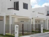 -Súper ubicación en Benito Juarez, Quintana Roo