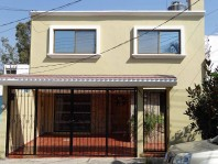 Casa Venta/ Pinar de la Calma/ Zapopan en Zapopan, Jalisco