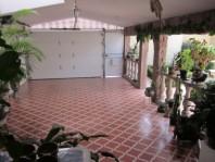 Ubicadisima Casa en Venta Chapultepec Oriente en Morelia, Michoacán de Ocampo