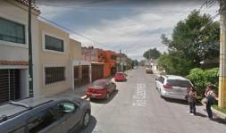 INVERSIÓN PATRIMONIAL DEPARTAMENTO en REMATE BANCO en Puebla (Heroica Puebla), Puebla