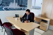 Oficinas virtuales, físicas, sala de juntas y capacitación en León, Guanajuato