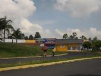 CASA EN VENTA DE UN NIVEL FRACC.CONTROLADO. en Morelia, Michoacán de Ocampo
