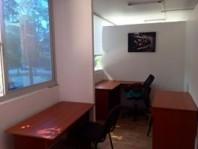 Amplia oficina a Bajo costo en Guadalajara, Jalisco