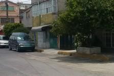 CASA EXCELENTE UBICACION en Ciudad de México, Distrito Federal