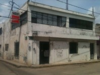TU OPORTUNIDAD EN CAMPECHE en Campeche, Campeche