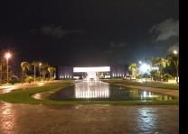 REMATO LOTE RESIDENCIAL EN CUMBRES en cancun/benito juarez, Quintana Roo