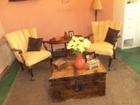 Renta de Habitaciones ejecutivas al sur del DF en Alvaro Obregon, Distrito Federal