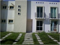 Casa en Venta Jardines del Malecón, Celaya, GTo en Celaya, Guanajuato
