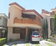 Casa en Venta La Campiña/Col. Royal Country en Zapopan, Jalisco
