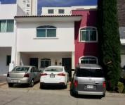 Casa Venta / Rinconada del Parque / Zapopan en Zapopan, Jalisco