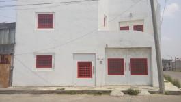 Renta de Casa en Michoacan en Morelia, Michoacán de Ocampo