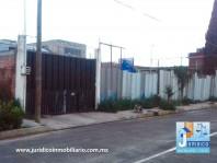 Se vende terreno en Chalco con excelente ubicación en Chalco de Díaz Covarrubias, México