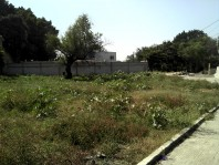 terreno escriturtado excelente ubicacion en Cuautla (Cuautla de Morelos), Morelos