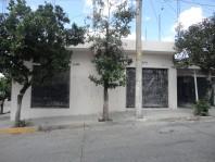 LOCAL COMERCIAL VENTA en Guadalajara, Jalisco
