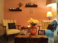 Alojamiento cómodo y accesible a los lugares en Ciudad de México, Distrito Federal