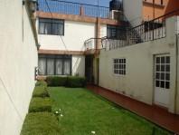 Hermosa Casa en Lindavista en Gustavo A MAdero, Distrito Federal