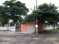 TERRENO ZONA URBANA ESCOLAR EN TIERRA BLANCA VER en Tierra Blanca, Veracruz de Ignacio de la Llave