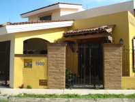 Oficinas Virtuales en Colima Centro de Negocios MV en Colima, Colima