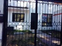 Casa en El Mante a una cuadra de López Matéos Sur en Zapopan, Jalisco