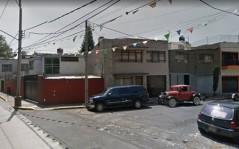INVERSIÓN PATRIMONIAL  a tu medida: CASA en REMATE en Ciudad de México, Distrito Federal