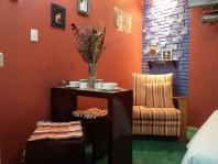 Suite con todos los servicios al sur del DF en Alvaro Obregón, Distrito Federal