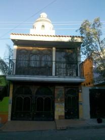 casa en venta colonia el Sauz, excelente ubicacion en Guadalajara, Jalisco