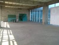 ESPACIOS PARA OFICINA en Jiutepec, Morelos