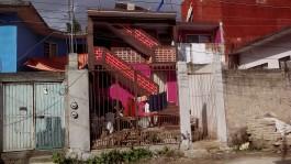 DEPARTAMENTO EN RENTA en Xalapa-Enríquez, Veracruz de Ignacio de la Llave