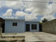 VENDO CASA A 5 MINUTOS DE PLAZA ALTABRISA en MERIDA, Yucatan