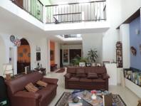 Puerto Aventuras, 599 000 USD, Financiada 70 % en Solidaridad, Quintana Roo