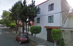 Casa en Fracc. La Romana, 240 m2 en Tlalnepantla de Baz, Mexico